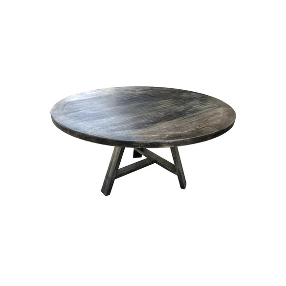Lucca Studio Noah Dining Table 36437