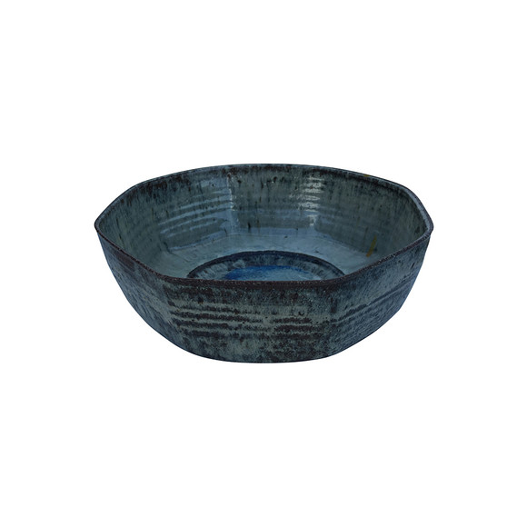 Danish Ceramic Bowl 30309