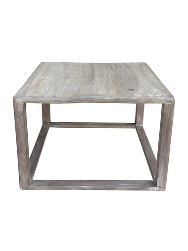 Lucca Studio Abel Coffee Table 31414