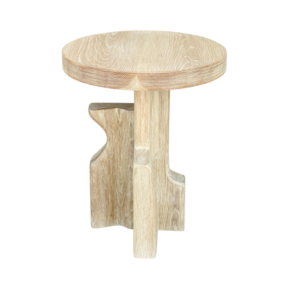 Lucca Studio Jung Side Table 29872