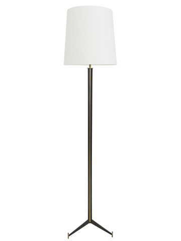 French Mid Century Floor lamp 24473