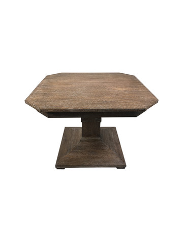 Lucca Studio Ace Side Table 32894