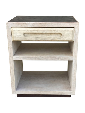 Lucca Studio Payne Night Stand 34635