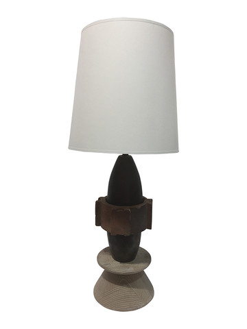 Limited Edition Lamp 32125