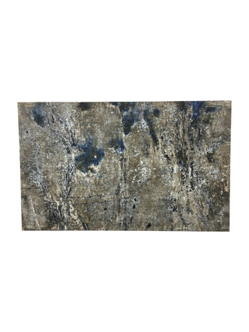 Stephen Keeney Large Scale Abstract Painting 37249