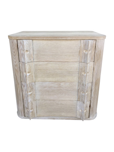 Lucca Studio Finney Commode 36049