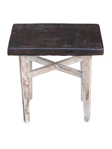 French Side/Drinks Table 32202