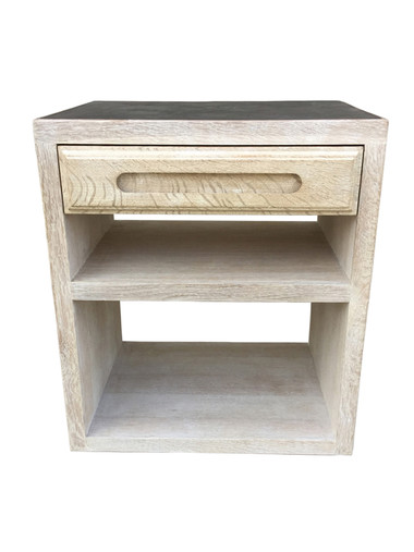 Lucca Studio Payne Night Stand 34636