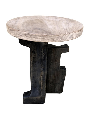 Limited Edition Modernist Side Table 35265