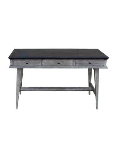 Limited Edition Oak Console 25631