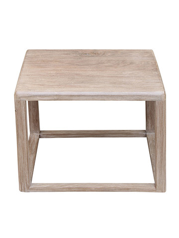 Lucca Studio Abel Coffee Table 32252