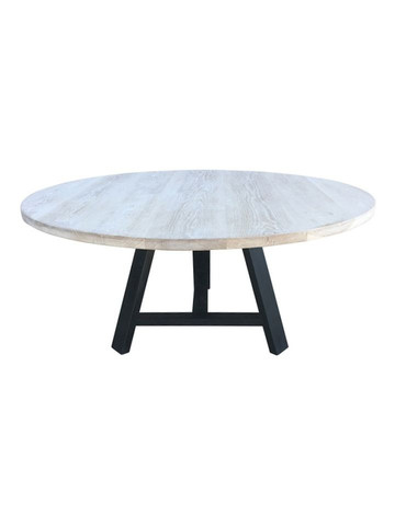Lucca Studio Noah Table 34452