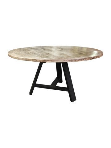 Lucca Studio Noah Dining Table 36163