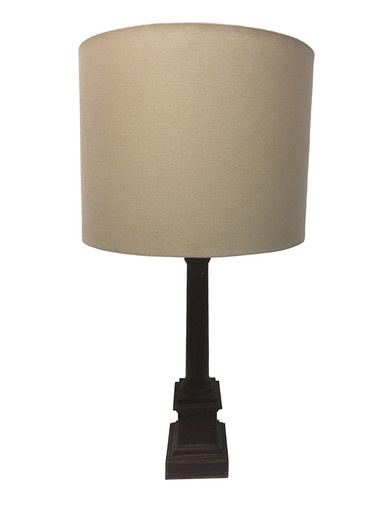 Neo Classic French Lamp 32114