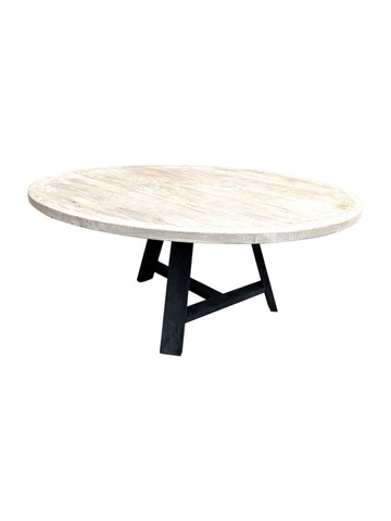 Lucca Studio Noah Dining Table 34962