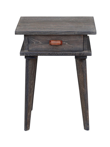 Lucca Studio Sybil Side Table 25653