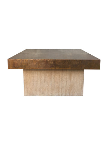 Lucca Studio Lena Coffee Table 35596