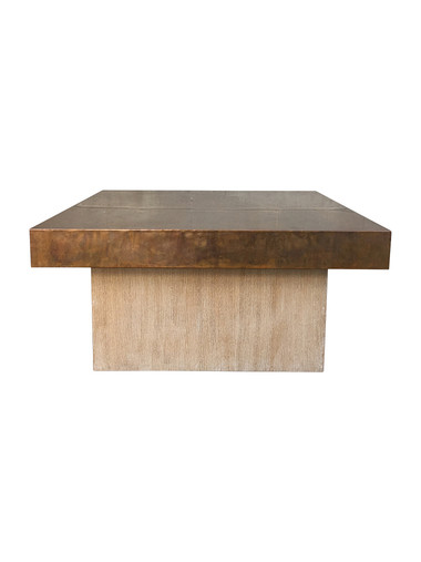 Lucca Studio Lena Coffee Table 32825