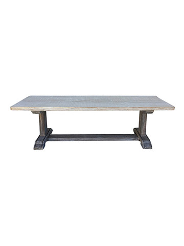 Lucca Studio Xavier Dining Table 31573