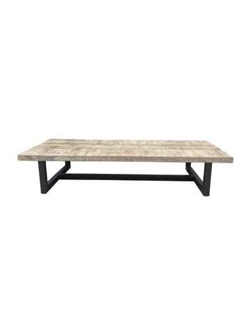 Lucca Studio Rexford Coffee Table 36047