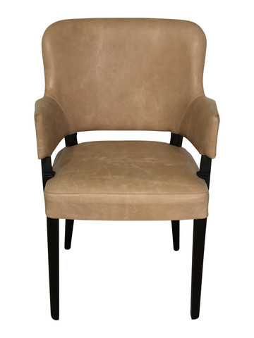 Lucca Studio Melvin Chair 36920