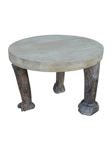 Limited Edition Side Table 27009