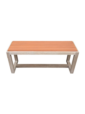 Lucca Studio Ridley Bench 31479