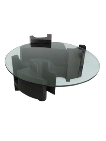 Limited Edition Modernist Coffee Table 34355