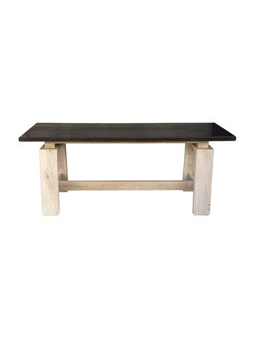 Limited Edition Sofa Table/Console 36154