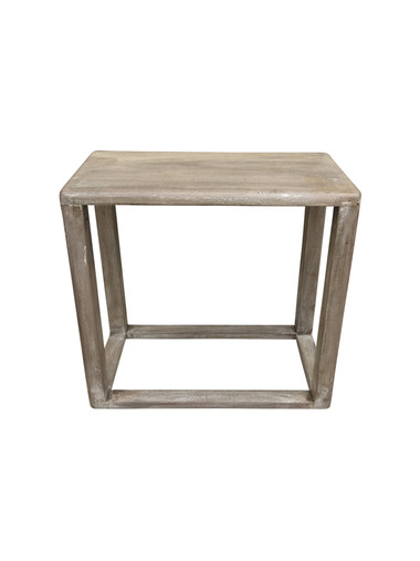 Lucca Studio Macy Side Table 29398