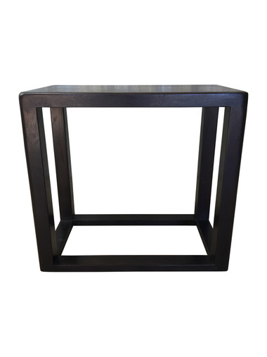 Lucca Studio Macy Side Table 37750