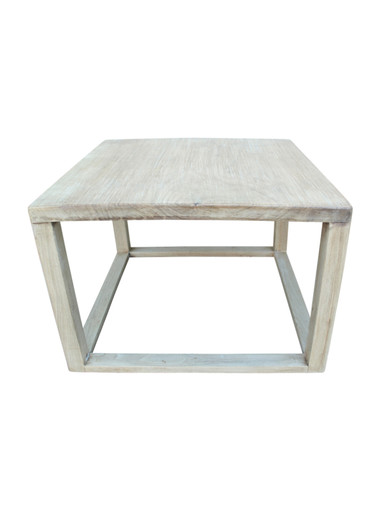 Lucca Studio Abel Coffee Table 27011