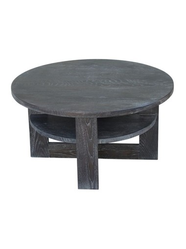 Lucca Studio Simone Coffee Table 31474