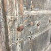 18th Century Wood Doors 37486