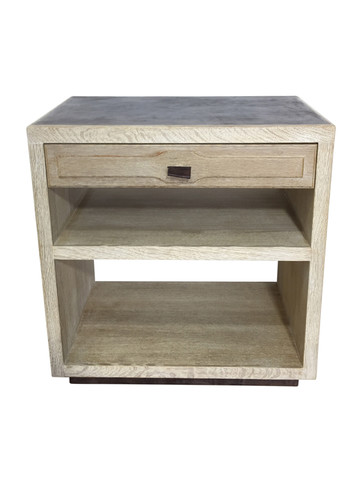 Limited Edition Oak NightStand 36360