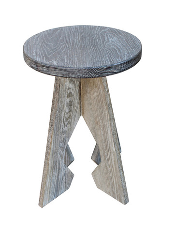 Lucca Studio Beckett Side Table 31564