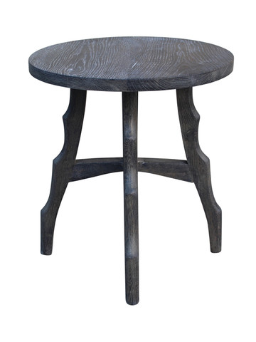Lucca Studio Ari Side Table 35758