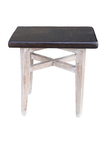 French Side/Drinks Table 31403