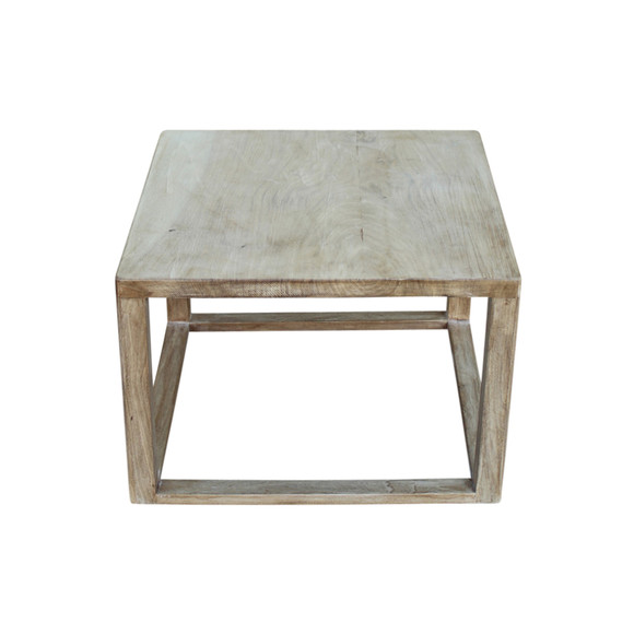 Lucca Studio Abel Coffee Table 38344