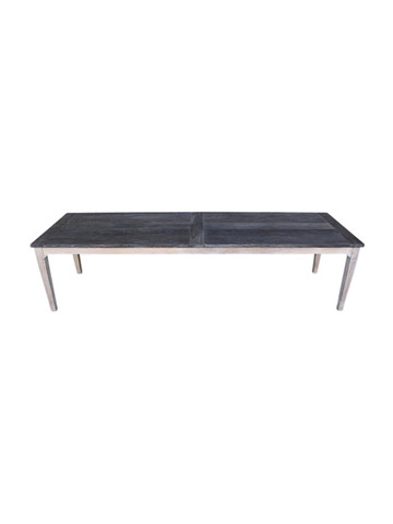 Lucca Studio Keira Dining Table 22653