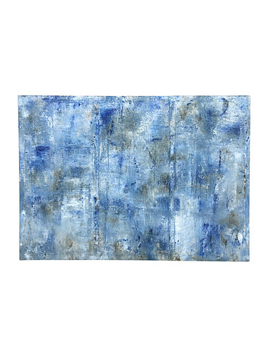 Stephen Keeney Large Scale Abstract Painting 35218