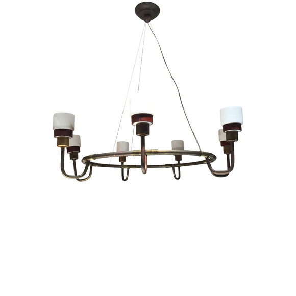 Limited Edition Chandelier 32247