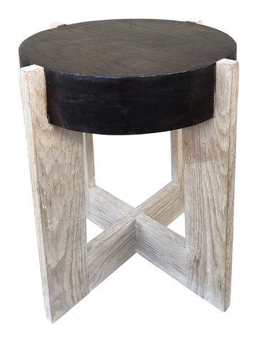 Limited Edition Side Table 34378
