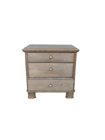 Danish Empire Commode 35843
