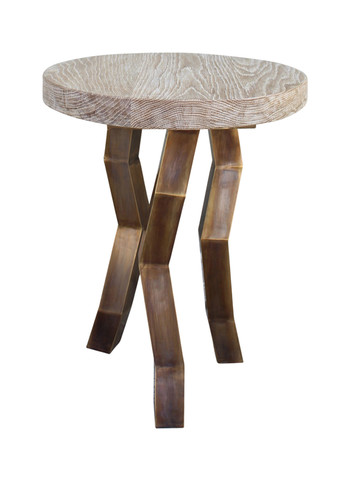 Lucca Studio Stig Side Table 28539