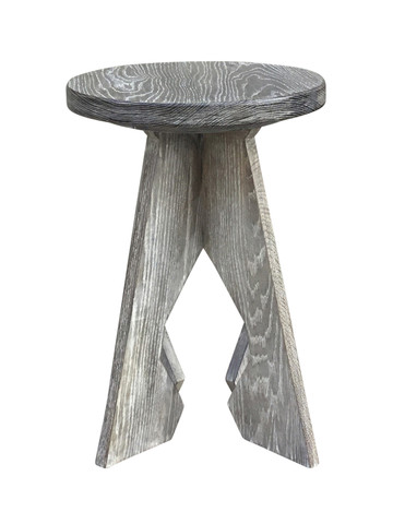 Lucca Studio Beckett Side Table 23417