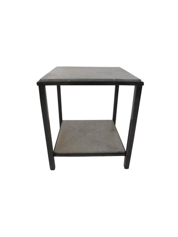 Limited Edition Side Table 31709