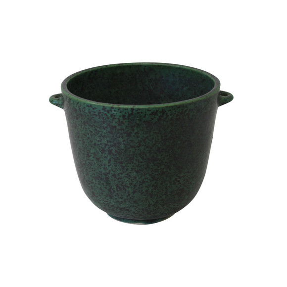 Danish Ceramic Vessel/Planter 27531