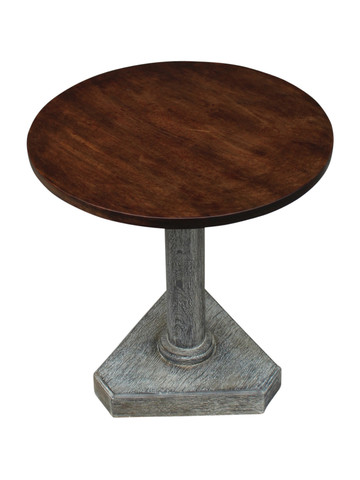 Limited Edition Side Table 26038
