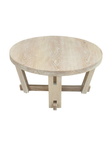 Lucca Studio Dider Coffee Table 27518